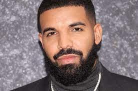 Black Music Month: T-Minus on Drake's ...