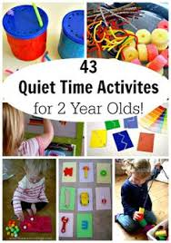 1038 best 0-2 year olds: Awesome Learning Activities images on ...