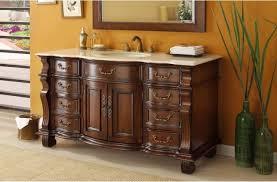 traditional bathroom vanity designs. Medium SizeNice Traditional Bathroom Vanity Designs On Interior Decor  House Ideas With Traditional Bathroom Vanity Designs I