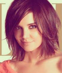 Haircuts Hairstyle best 25 bobs for thick hair ideas bob hairstyles 6397 by stevesalt.us