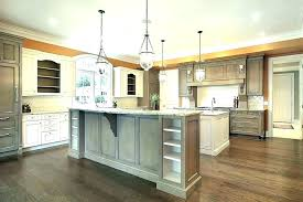 kitchen with 2 islands kitchen with two islands kitchen with 2 islands kitchen with two islands kitchen with 2 islands