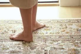mccleary rug 2