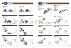 metal shelf clips glass panel mounting brackets zinc alloy glass shelf china adjule glass lifting clamps