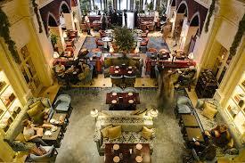 Image result for restaurant Los Angeles