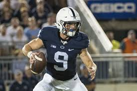 Penn State Vs Iowa 2017 Live Stream Time And How To Watch
