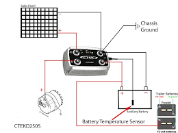 wiring diagram for dual battery system wiring diagram and hernes dual battery wiring diagram landcruiser