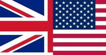 Usd Streaming Chart Gbp Usd Chart Pound Dollar Exchange Rate Pound Sterling