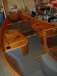 wood drift boat project finally ready to launch westfly bulletin board fishing boatsfly