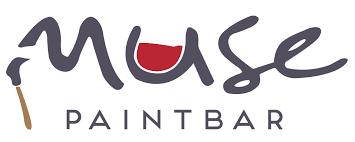 paint splatter logo muse paintbar back to calendar va richmond