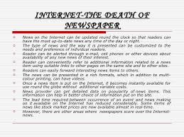 "essays on the newspaper essay on ""value of newspapers"" complete essay for class 10"