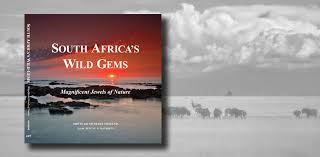 erwin niemand photography specialise in nature photography landscape photography and wildlife photography photography works photo safaris and