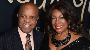 Berry gordy, the founder of motown, called ms. Bnejvivd1pgt M