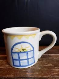 Choose from contactless same day delivery, drive up and more. Starbucks Mugs For Sale In Us Us 5miles Buy And Sell