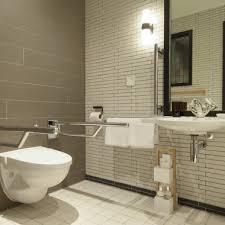 accessible bathroom design. Plain Bathroom Residential Intended Accessible Bathroom Design M