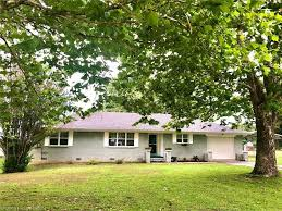 fort smith ar 72916 houses for