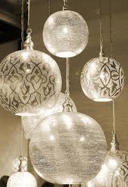 pendant lights small pendant lights and pendants on pinterest ball pendant lighting