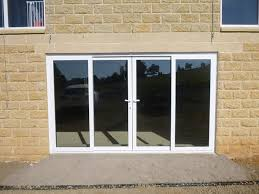 low maintenance visually appealing and environmentally friendly weatherall windows sliding doors are the ideal value adding solution to any property