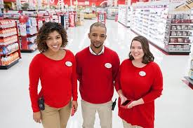 Target Careers Target Careers Asset Protection Loss Prevention Target Corporate