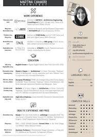 Architect Cv Sample 19 Architecture Design Portfolio Capture Cv ...