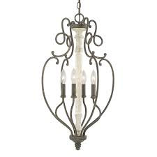 country lighting ideas. French Country Foyer Lighting Fixtures Vineyard Fixture Company On Images Chandelier Lighti Ideas O