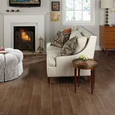 Living Room Living Room Ceramic Tile Plain On Living Room And Ceramic Tile  Amazing Intended 17