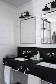 the best of small black and white bathroom. Full Size Of Black And White Bathroom Ideas Pictures Bath Sets Tiles Design Red Decor Dark The Best Small