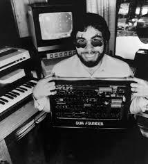Steve Wozniak Apple Lags Behind In The Smartphone Business Digital Custom Steves Jobs Qur Hd