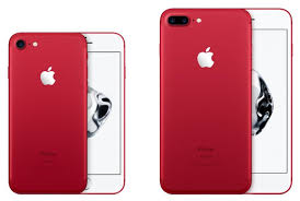apple iphone 7 colors. though the (product)red iphone 7 and plus have been discontinued, apple is still selling devices in silver, gold, rose matte black, iphone colors i