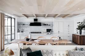 beach house furniture sydney. skip to main content beach house furniture sydney