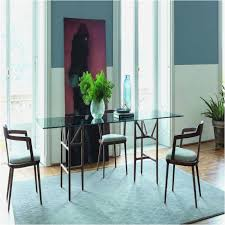 contemporary metal dining chair best of dining room end chairs modern armchairs coolest dining room tables
