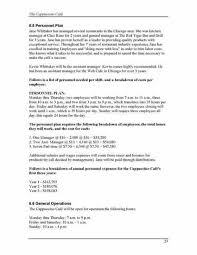 Cafe Attendant Sample Resume Beauteous Cover Letter For Coffee Shop Kenicandlecomfortzone