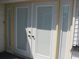 double entry doors with sidelights. Double Entry Doors With Side Lights Sidelights S