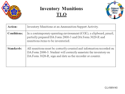 Inventory Format Stunning Da Form 48 R Ceriunicaasl