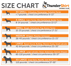Mastiff Height Chart Eight Month Baby Online Charts Collection