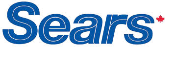 sears logo transparent. Delighful Logo Sears Restructuring Affects Four BC Locations To Logo Transparent T