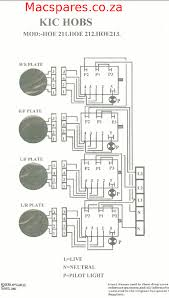 electric range wiring diagram wiring library wiring diagrams stoves macspares whole spare parts bright electric stove diagram for electric stove wiring diagram