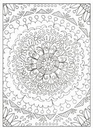 Esl Coloring Pages The Very Hungry Caterpillar Colouring And