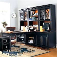 desk units for home office. Wall Desks Home Office Desk Units With Organization Ideas Hutch Melbourne For A