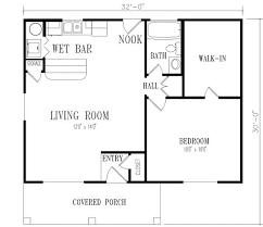 pleasant 1 simple square house plans 1000 images about four square floor plans on