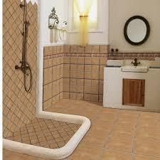 36 best ceramic rustic floor tiles images on rustic non slip bathroom tile