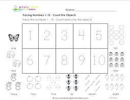 subtraction worksheets for kindergarten – ringapp.co