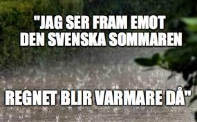 Bildresultat för svensk sommar