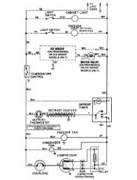 crosley fridge wiring diagram wiring diagram source crosley fridge wiring diagram trusted wiring diagram crosley dryer wiring diagram crosley fridge wiring diagram