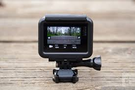gopro hero 2018 review 7 GoPro Hero (2018) Review | All the Casual Users Need Digital