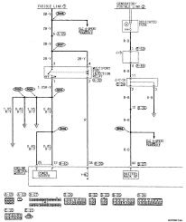 wiring diagram mitsubishi mirage wiring diagrams and schematics mitsubishi mirage 1997 miragethe ignition fuse