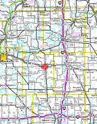 Small Picture Guide to Waseca Minnesota