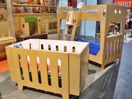 casa kids transforming cradle bed kids furniture bklyn designs new york design casa kids furniture