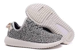 adidas shoes 2016 for men black. 2016 adidas yeezy boost 350 men running shoes gray white black for