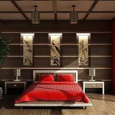 elegant bedroom wall designs. Elegant Bedroom Paint Colors Design Ideas Homeimah Com Waplag Decorating As By Decor Looks Obtained From Many References Wall Designs