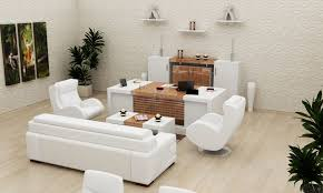 contemporary executive office furniture. Large Size Of Office Table:contemporary Executive Furniture Design Ideas Youtube Director Contemporary